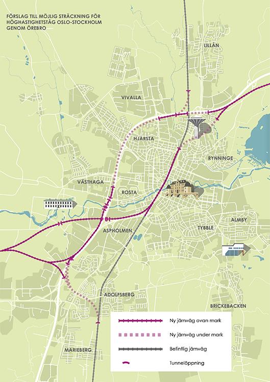 Karta+höghastighetståg_webb_529bred