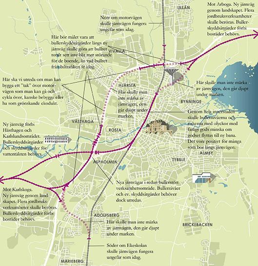 Karta+med+kommentarer+höghastighetståg_529bred