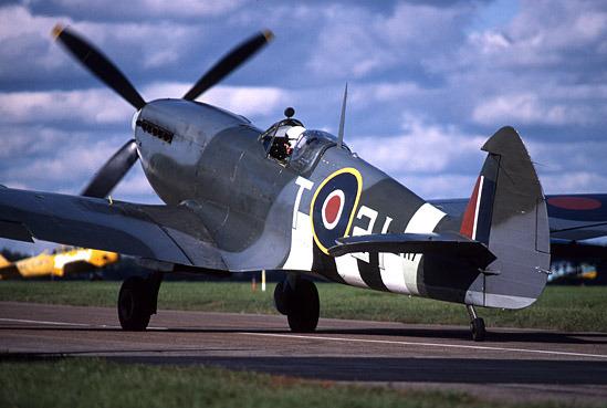 spitfire-8709-549-liander