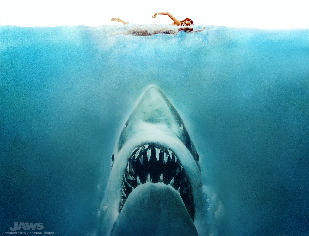 2015-01-29-jaws1