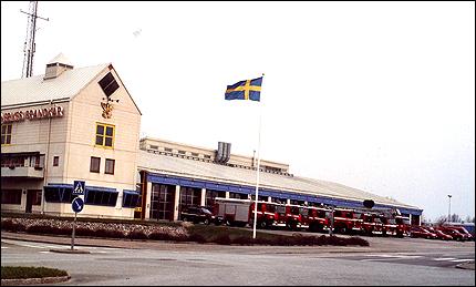 Örebro_430pxl