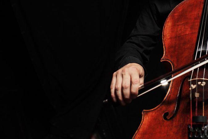 Cello(2)