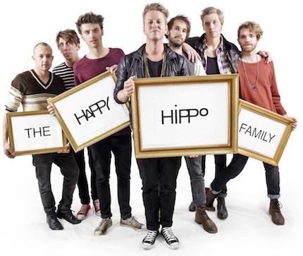 The-Happy-Hippo-Family-artikel