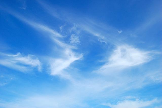 blue-sky-369360_640
