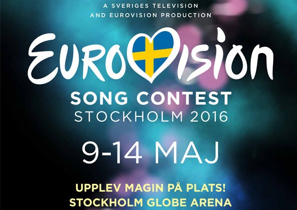 eurovision600px (2)