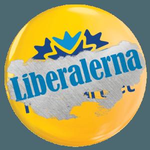 liberalerna_400px-300x300
