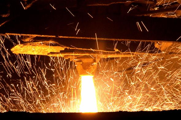 Envibat_tillämpningar_stålverk