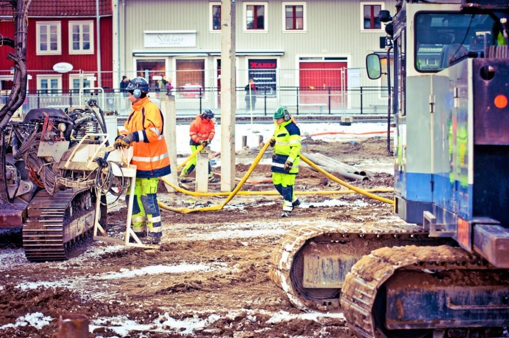 byggarbetsplats-avtramp (2)