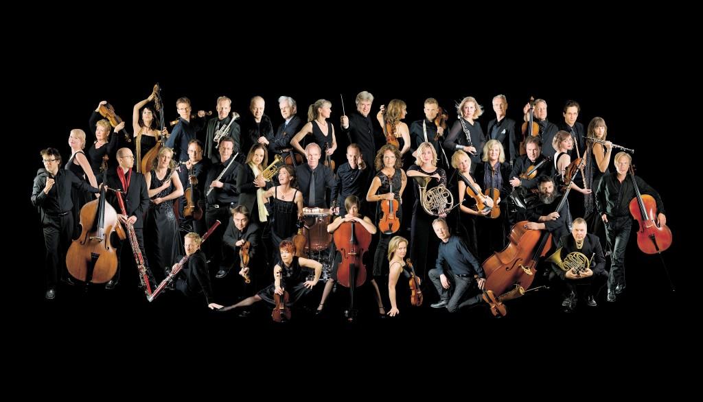 Kammarorkestern+gruppbild_foto_UllaCarin+Ekblom (2)