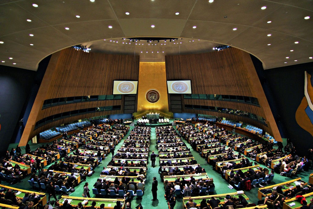 United_Nations_General_Assembly_Hall_(4)