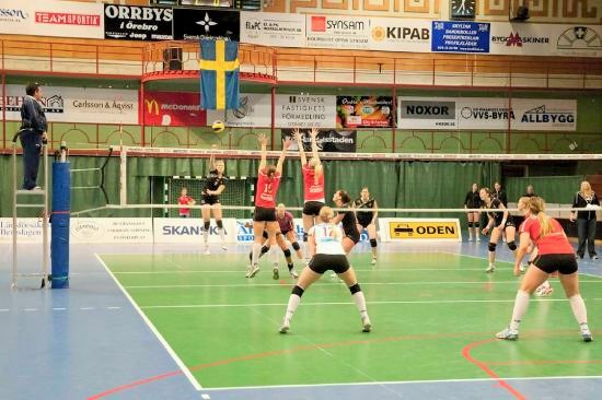 Volleyboll_6 (2)