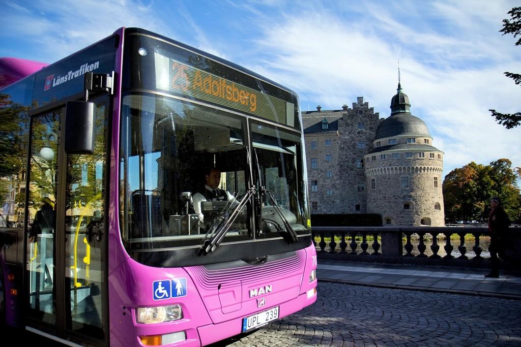 Buss_0934 (2)