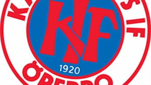 KIF_500