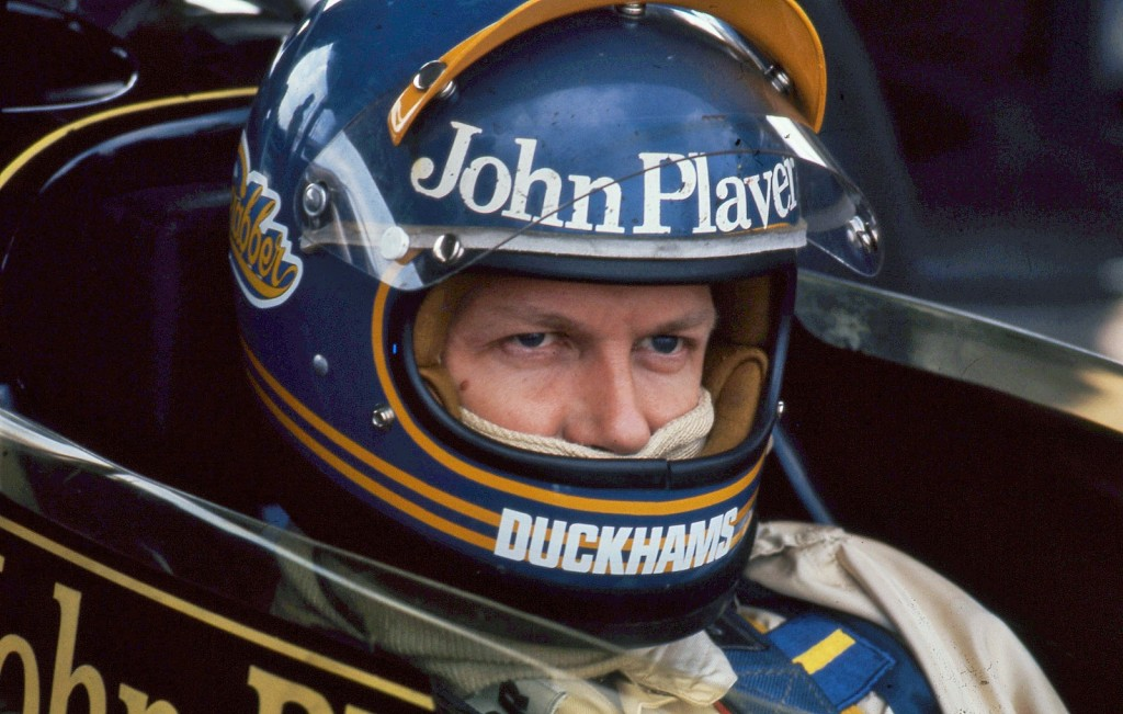 ronnie-peterson-1944-2014 (2)