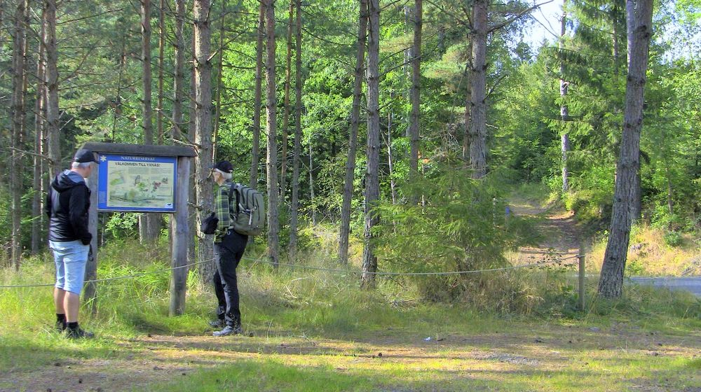 naturreservat (2)