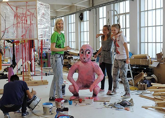 open art ungdom (2)