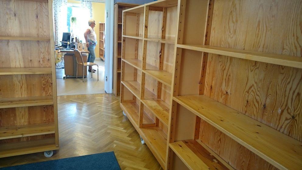 ramsberg bibliotek