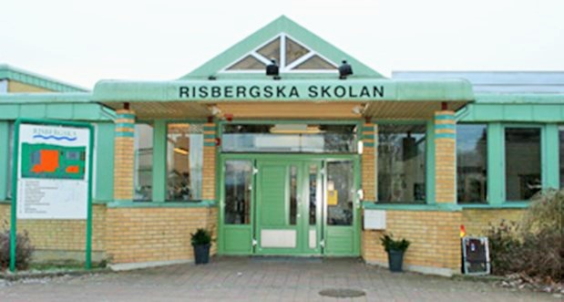 risbergska (2)