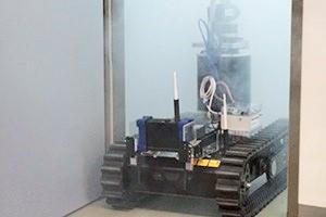 smokebot (2)