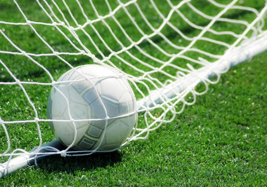 oxhagen fotboll