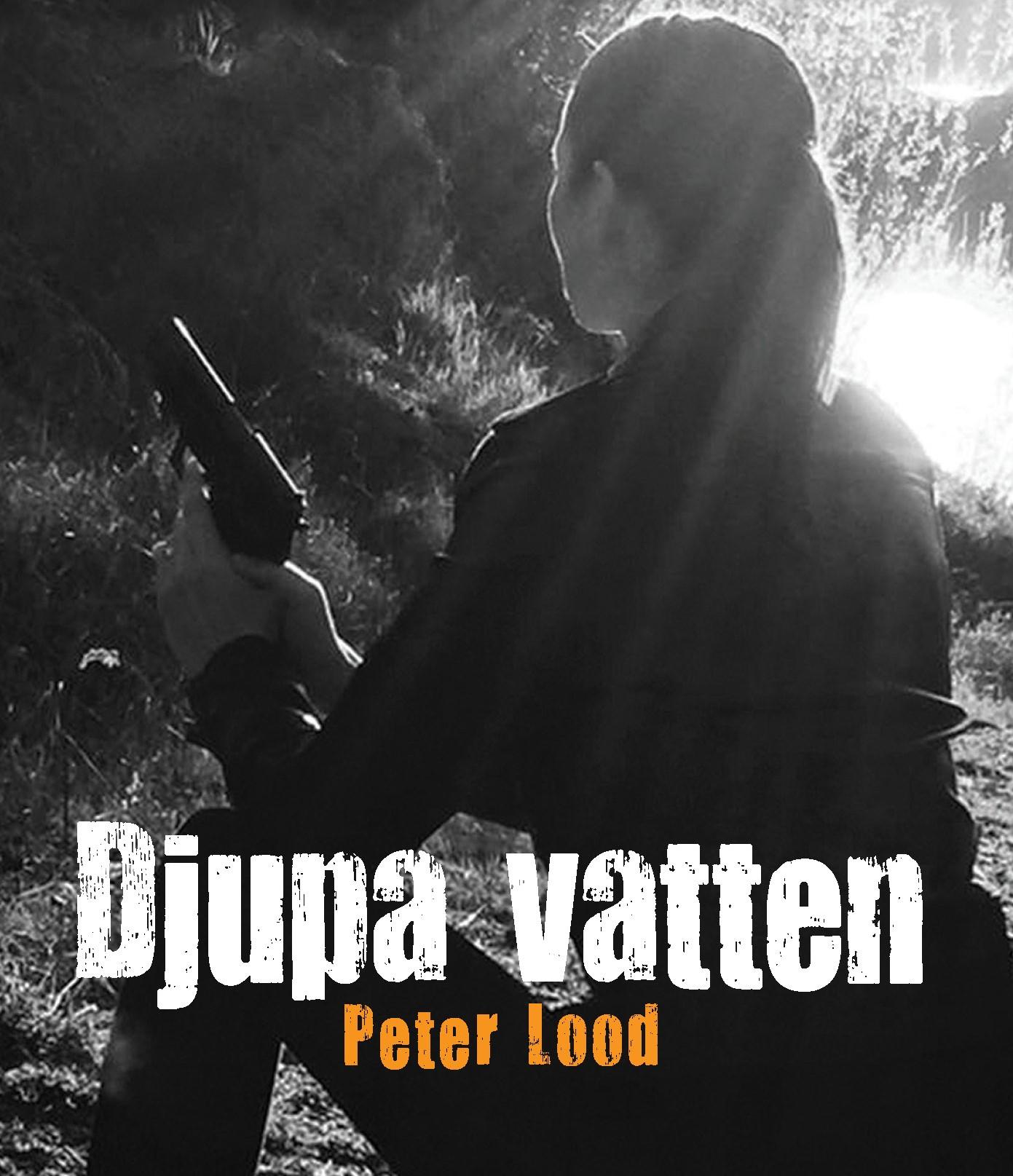 peter lood (2)