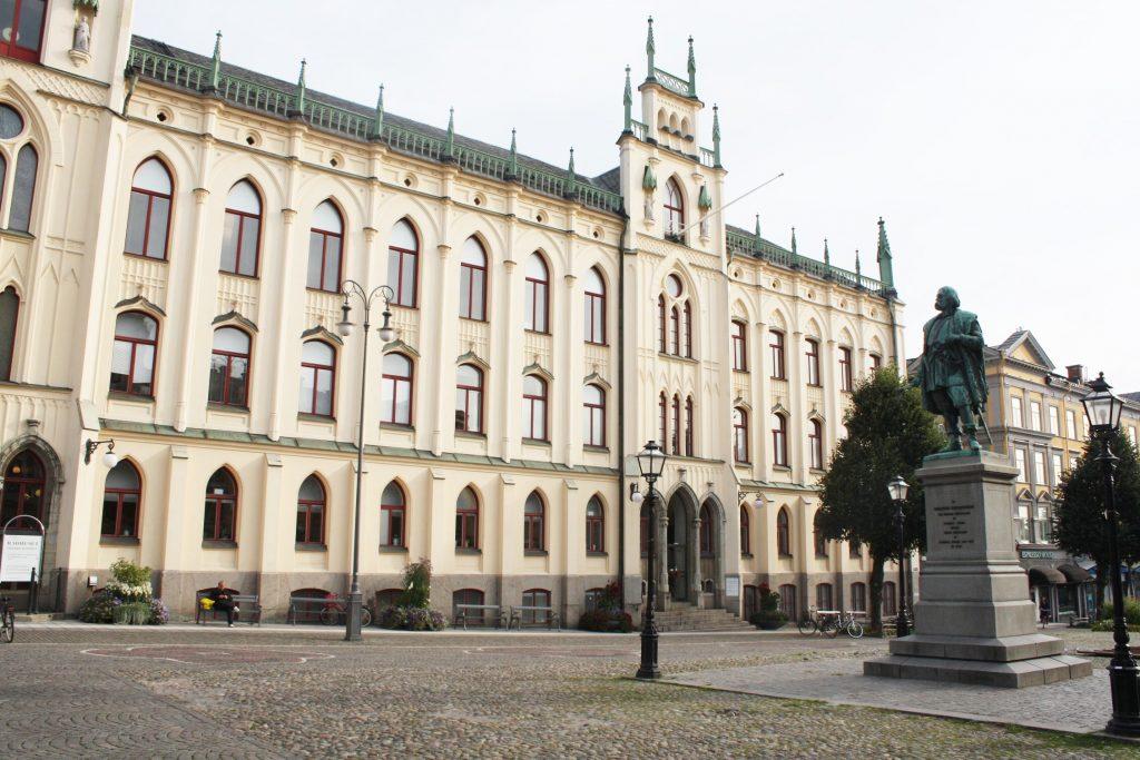 rådhus3 (2)