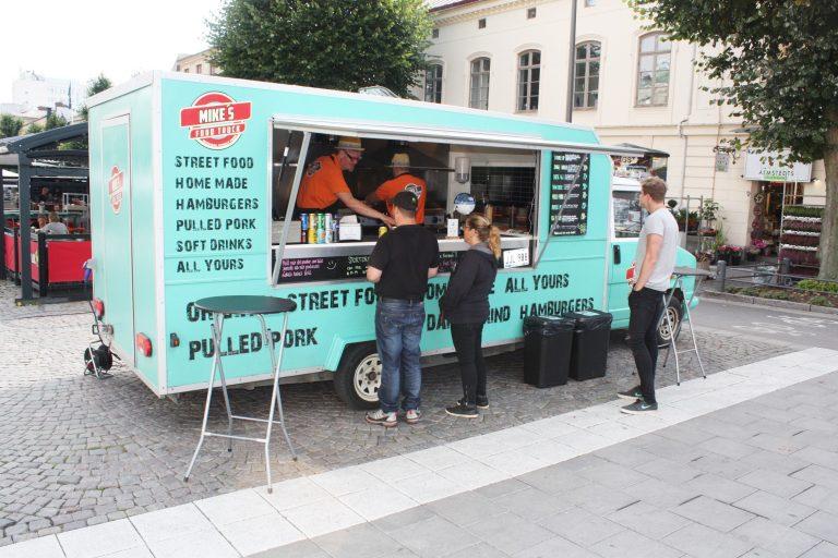 food-truck-tillstand