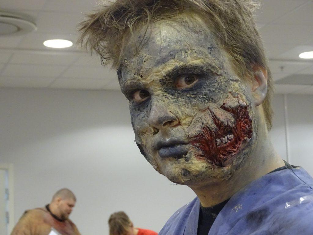 zombie6