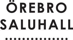 orebro-saluhall-logga