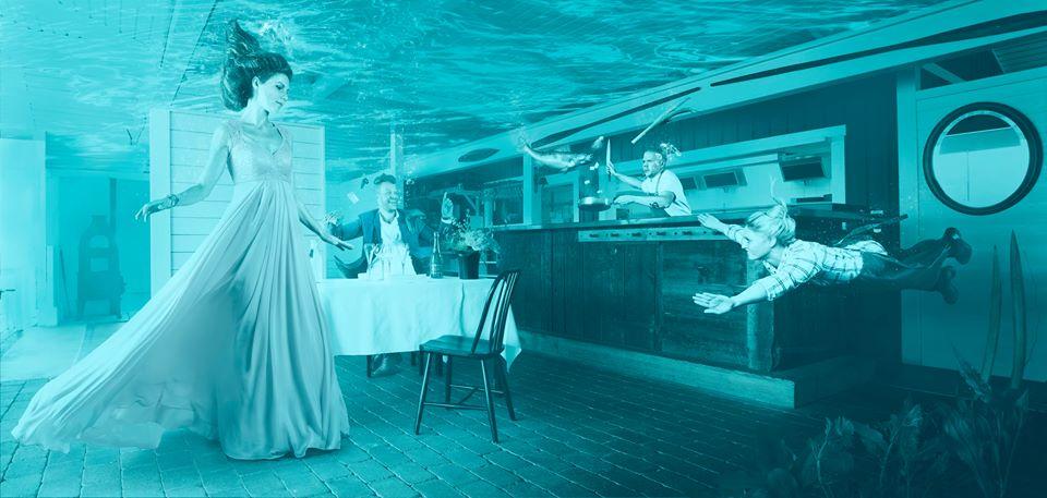 andreas-varro-undervattens