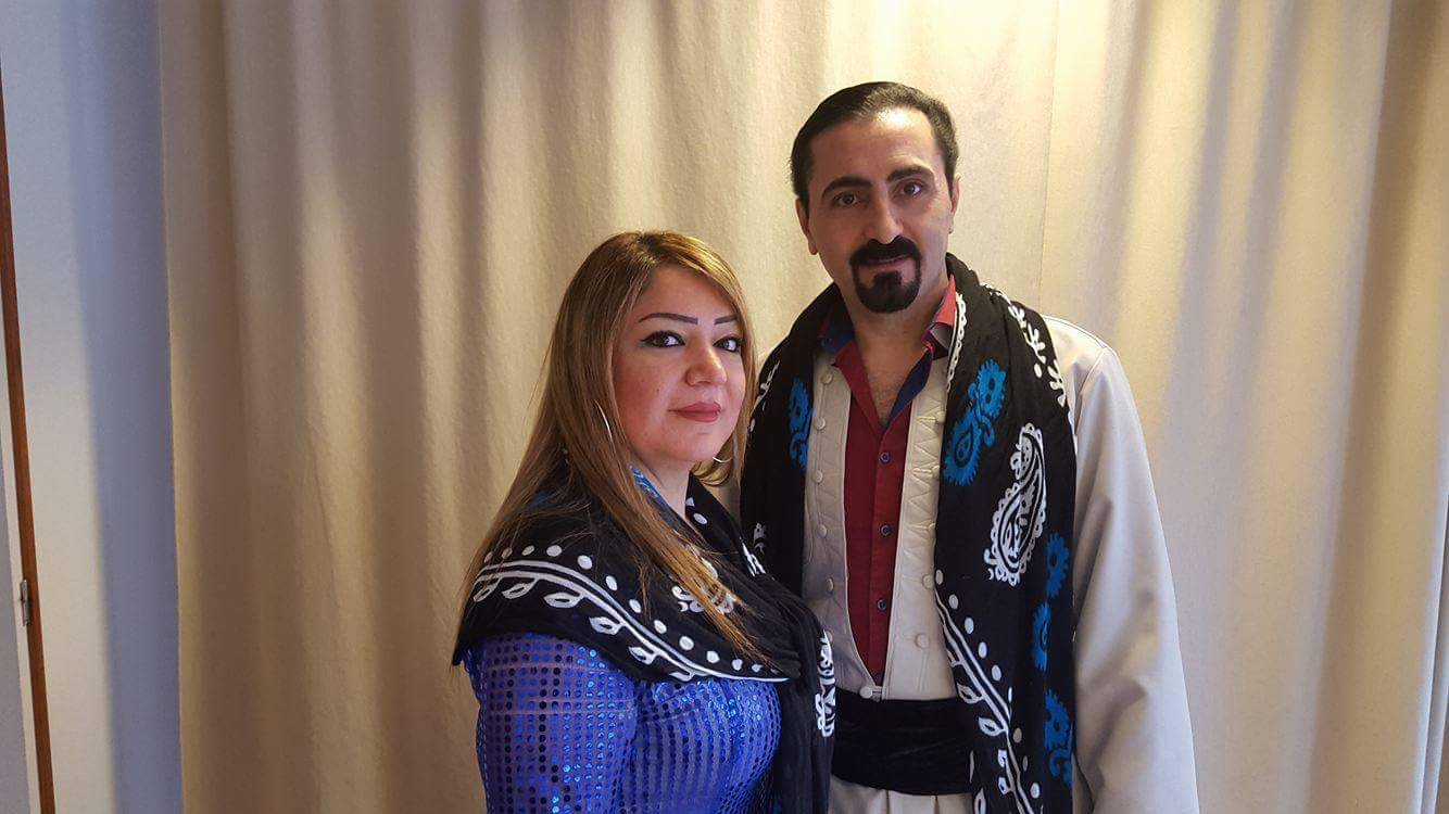 kurdisk-kultur