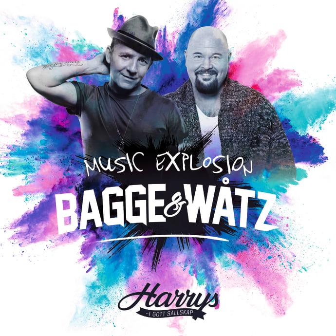 bagge-watz