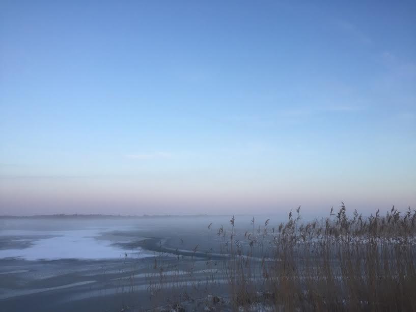 rynningeviken-vinter