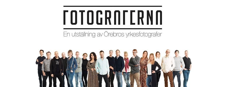 fotograferna