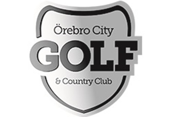 golfklubb-logga