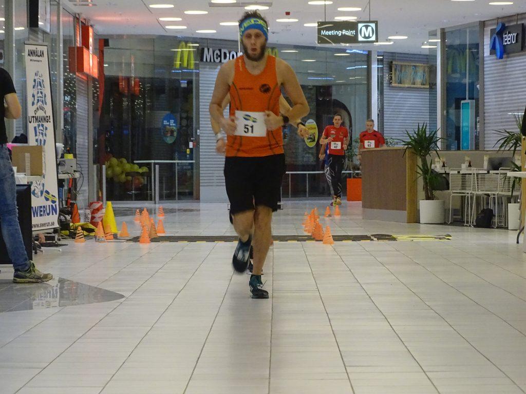 mareibergmarathon3
