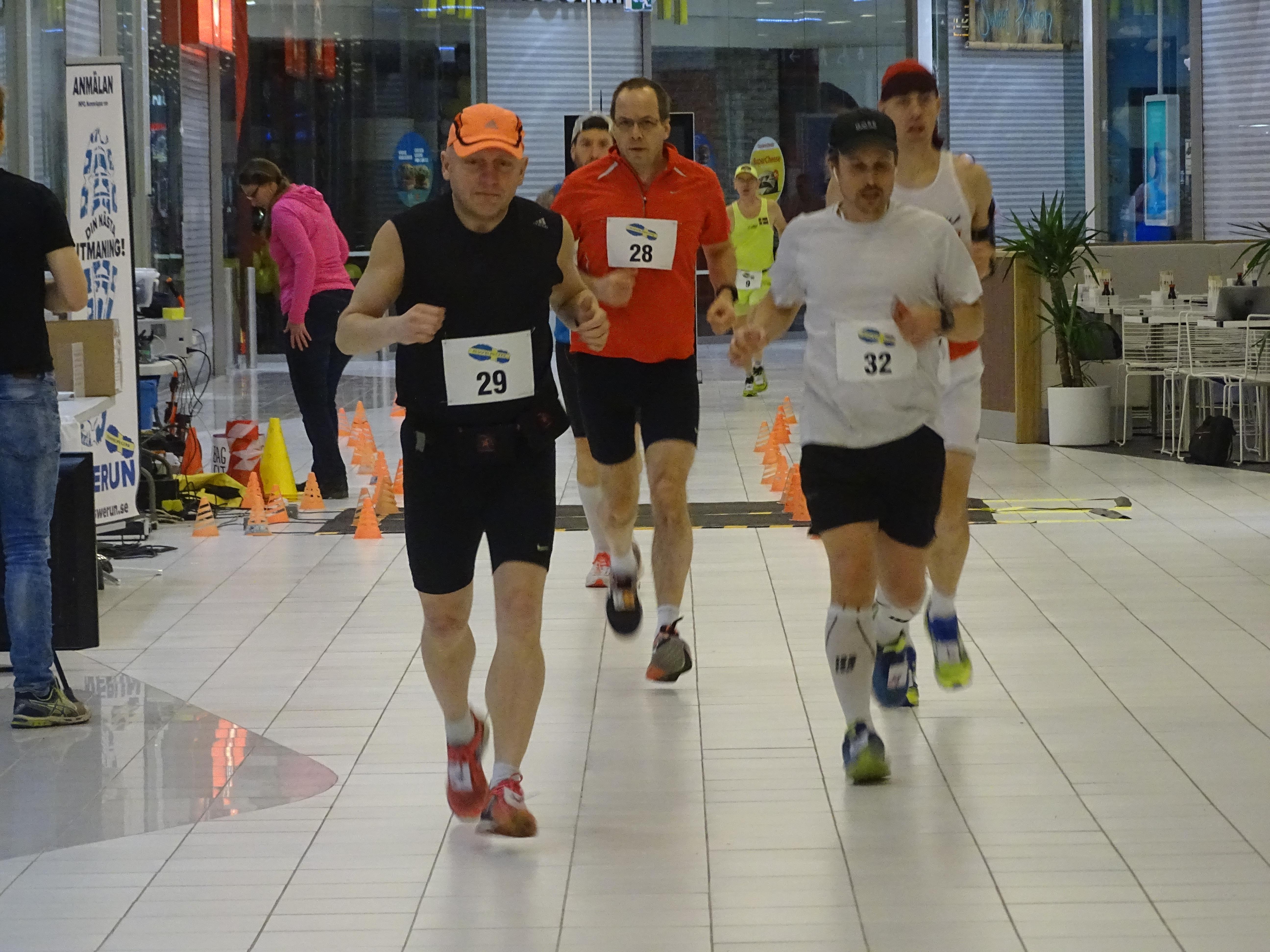 mariebergmarathon