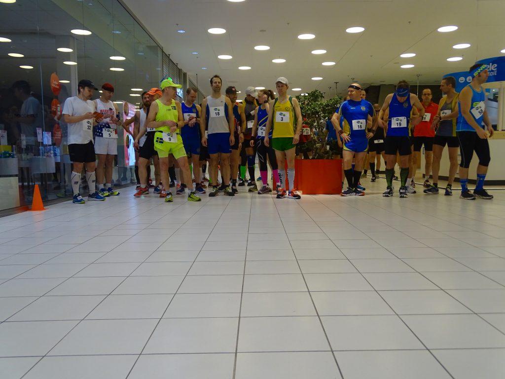 mariebergmarathon2