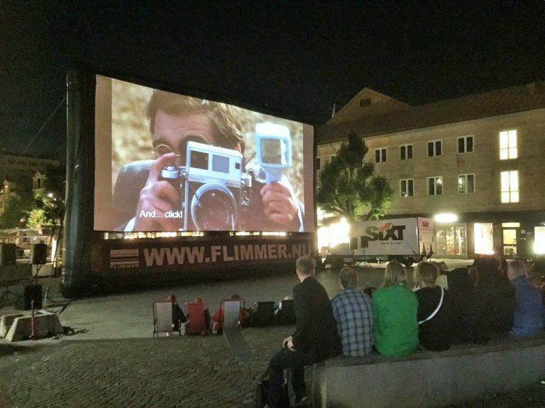 film-stortorget