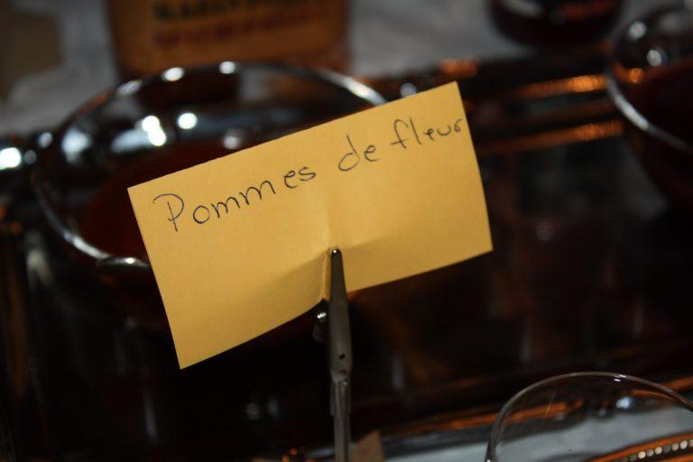 pommes-de-fleur1