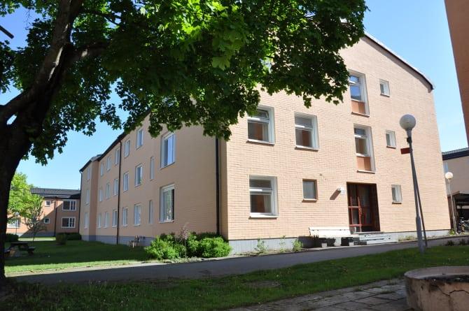 obo-studenthus-tybblegatan