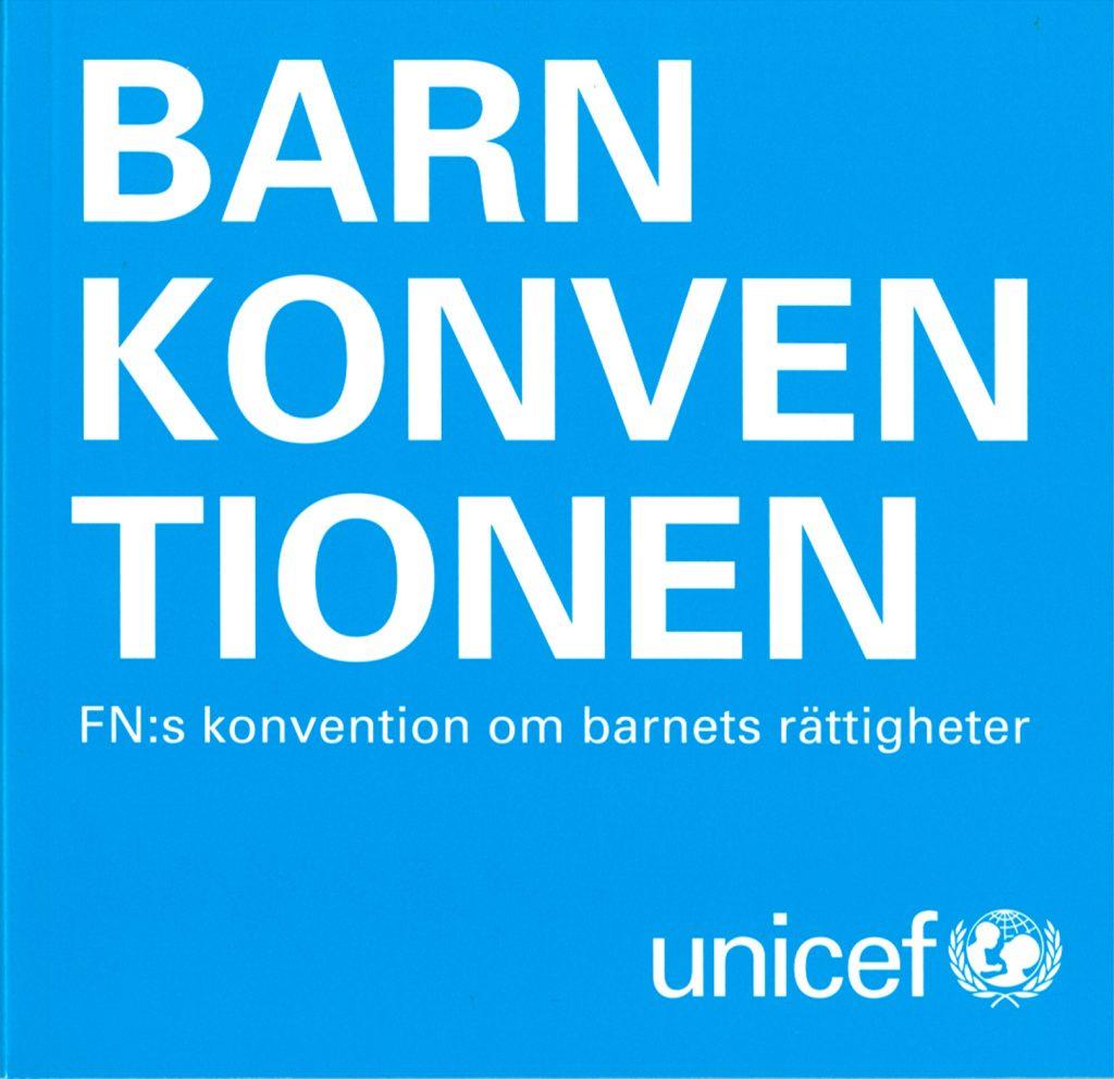 barnkonvention