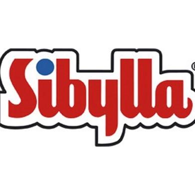 sibylla-2