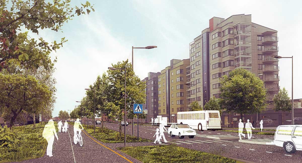 trafik-framtid-resvanor