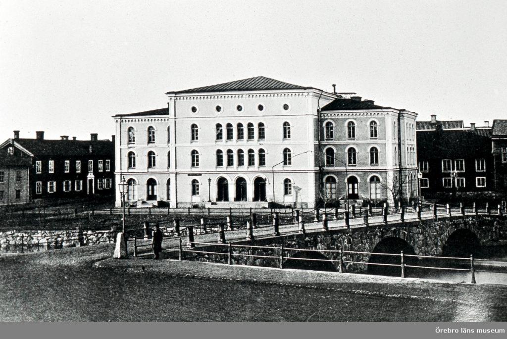 orebro-teater-1800