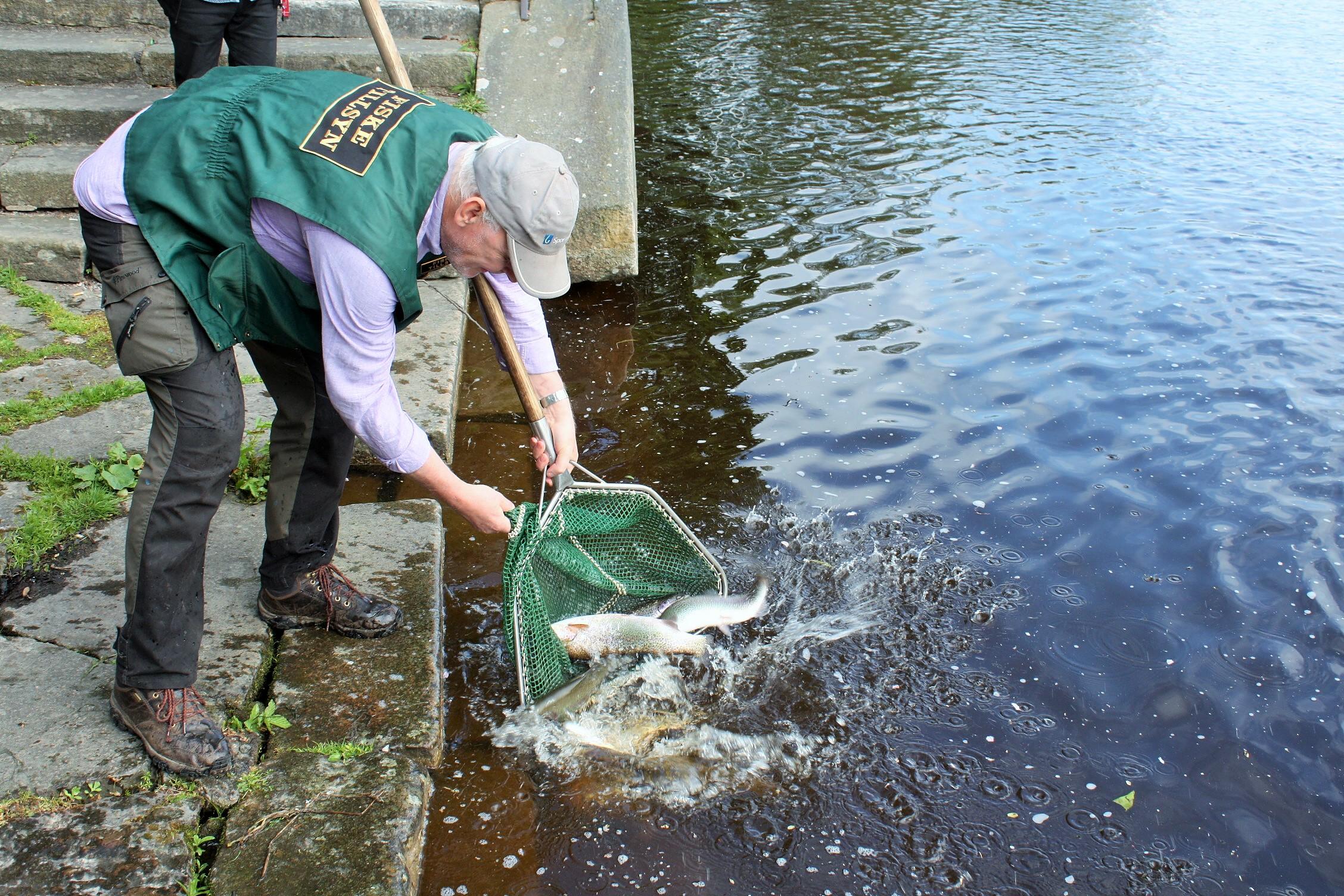 fiskepremiar-infor