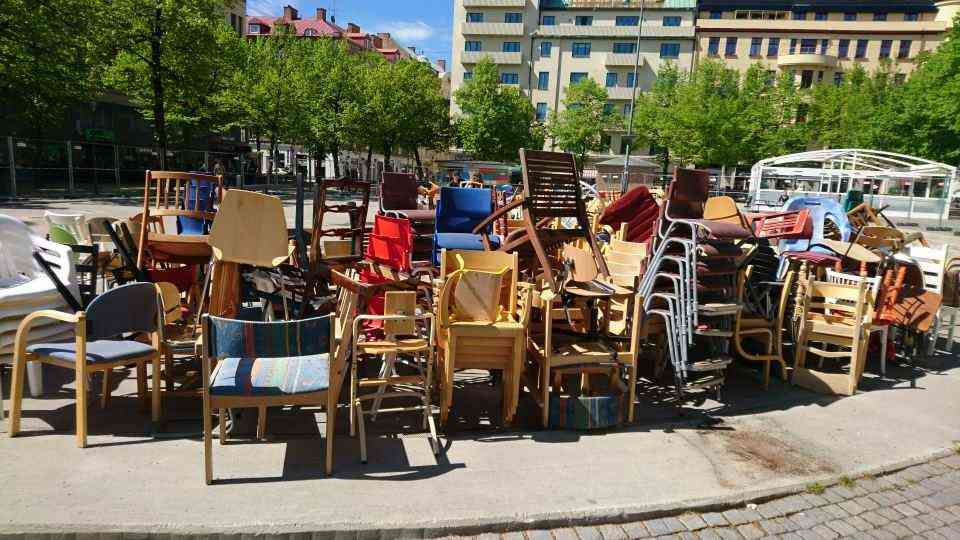 open-art-stolar-jarntorget