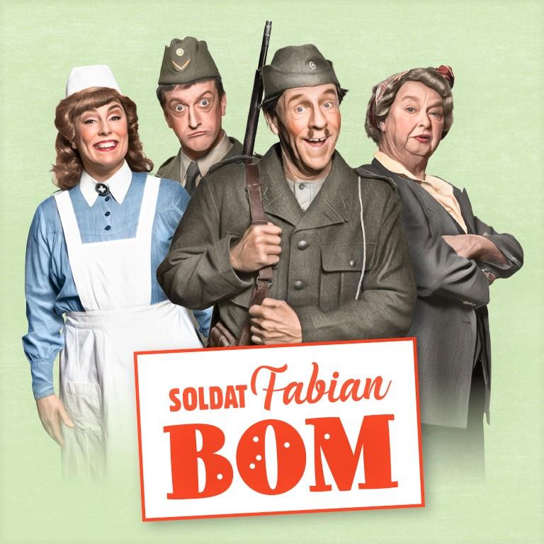 soldat-bom