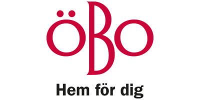 obo-logga