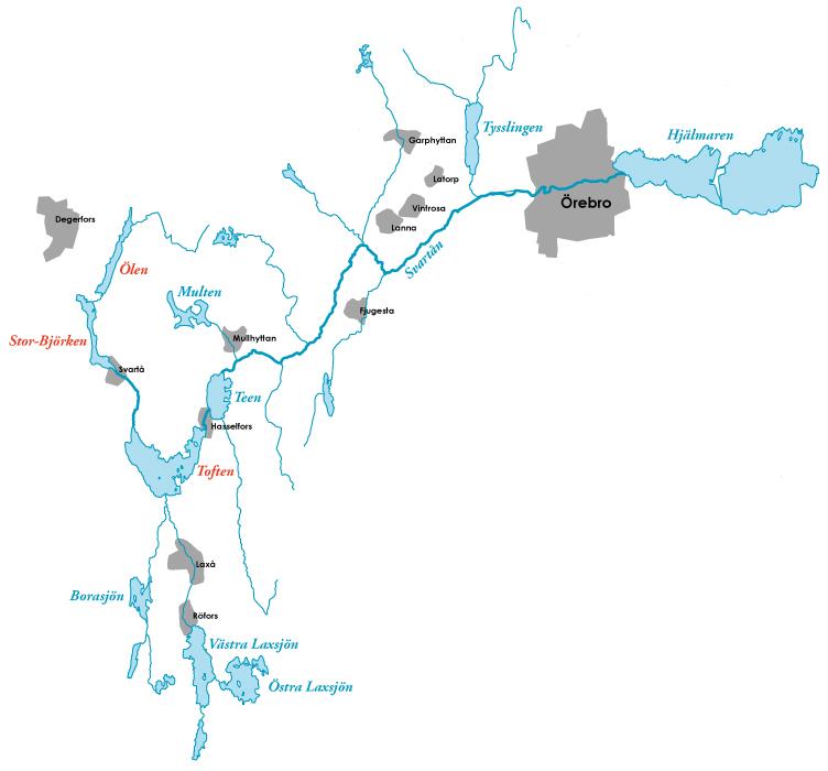 dricksvatten-karta